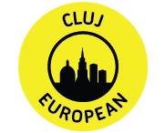 Cluj European