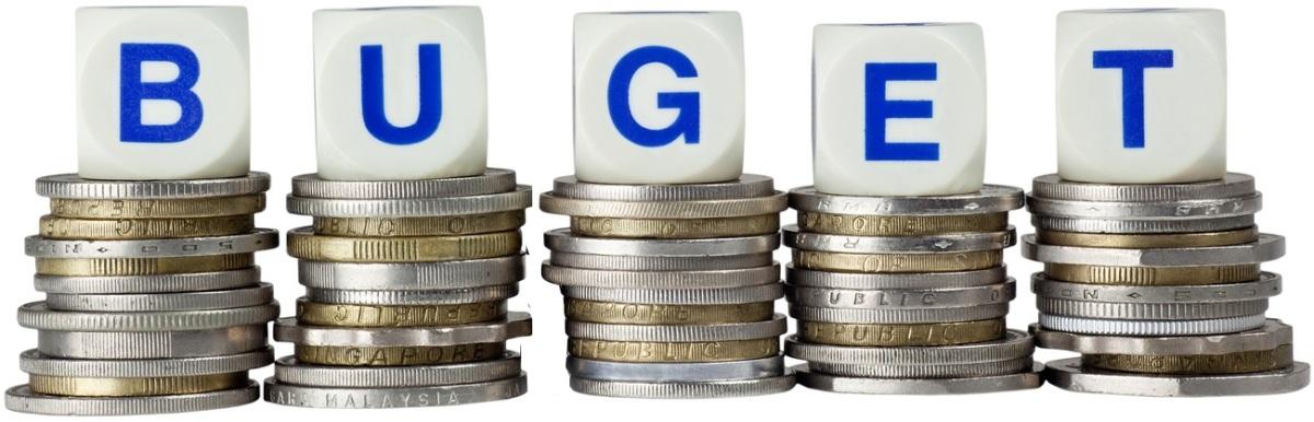 Ghid: cum se citeste documentul unui buget local